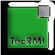 s4yb Do-It TecRmi