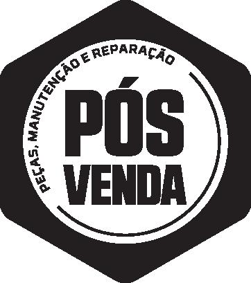 Pós-Venda