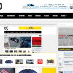 solutions4yb - novo site da Revista PÓS-Venda
