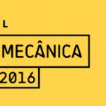 1ª Conferência PÓS-VENDA