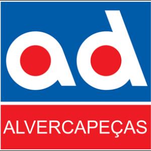 AD-Alverca-Pecas