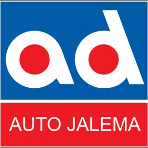 AD-AutoJalema