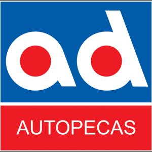 AD-Autopecas