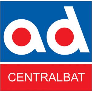 AD-CentralBat