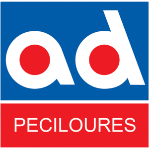 AD-Peciloures