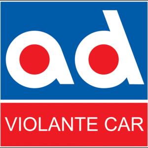 AD-ViolanteCar