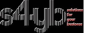 s4yb-logo