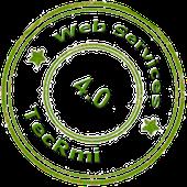 Web Services 4.0