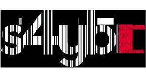 Logo-s4yb