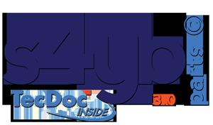 s4yb Parts TecDoc Inside 3.0