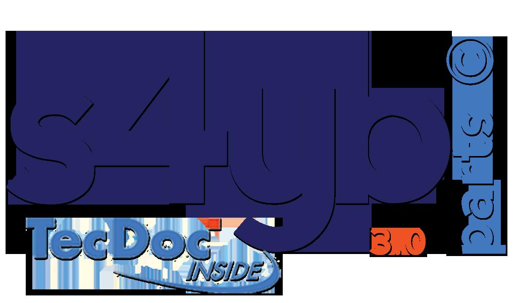 s4yb Parts TecDoc - Imagens de veículos