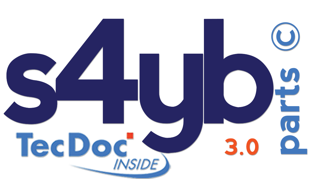 s4yb Parts 3.0