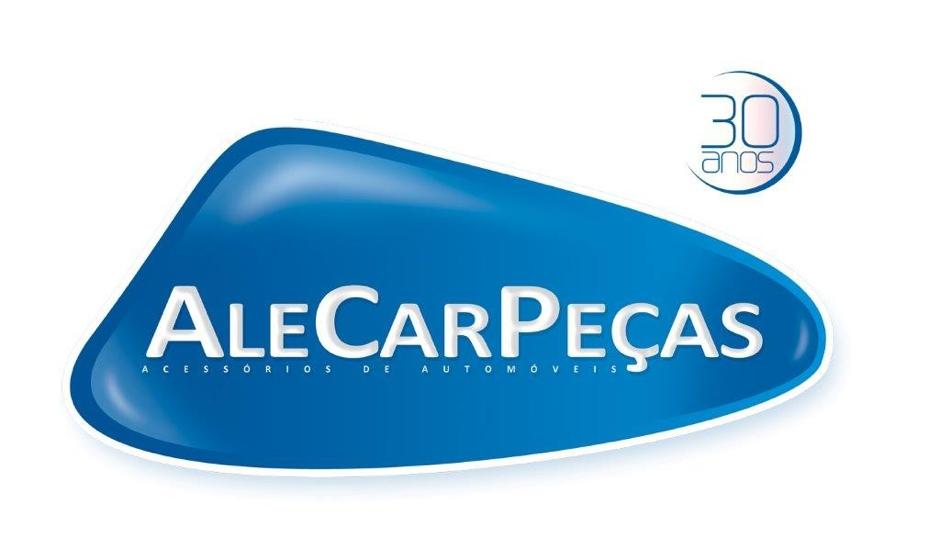 alecarpecas