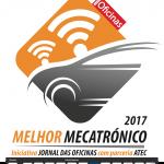 Melhor Mecatrónico 2017