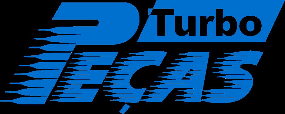 turbopecas