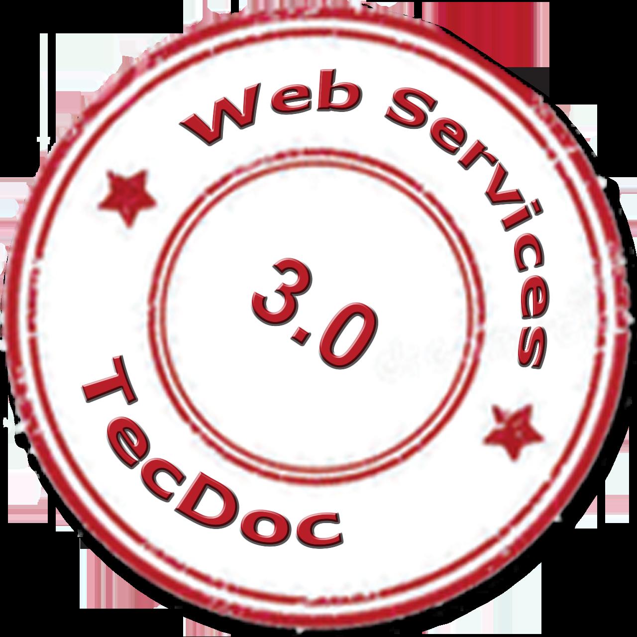 Web Services 3.0