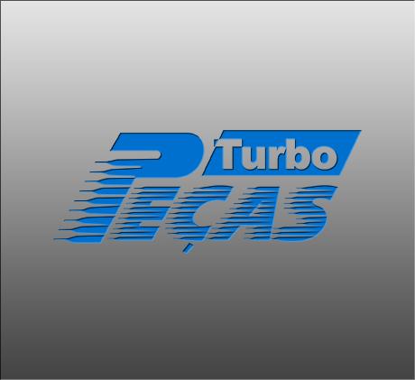 Turbo Peças