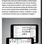 s4yb Parts TecDoc 3.0