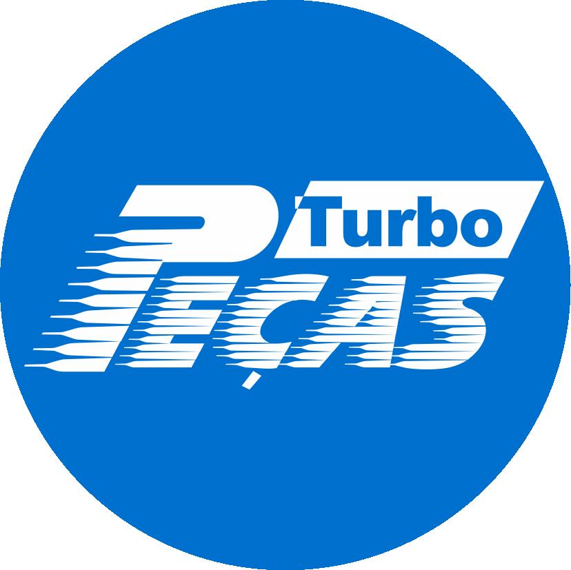 Turbo Peças novo Web Site