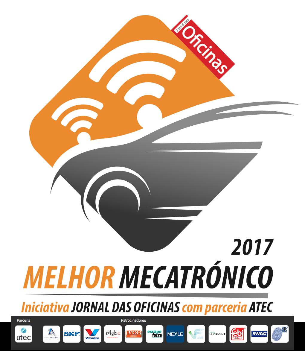 mecatronico2017