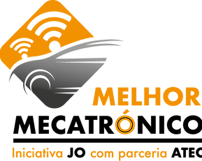 MELHOR MECATRONICO