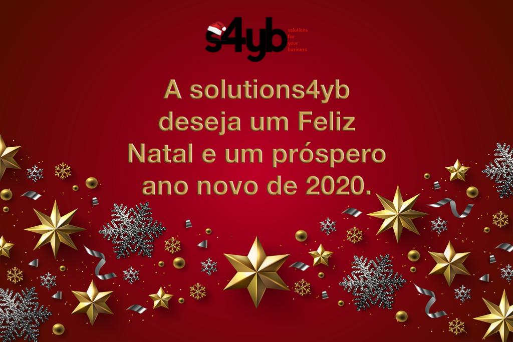 s4yb-natal-2020